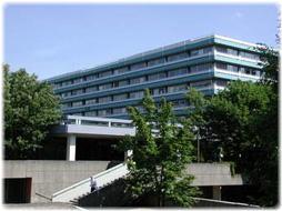 Landesbibliothek Schwerin
